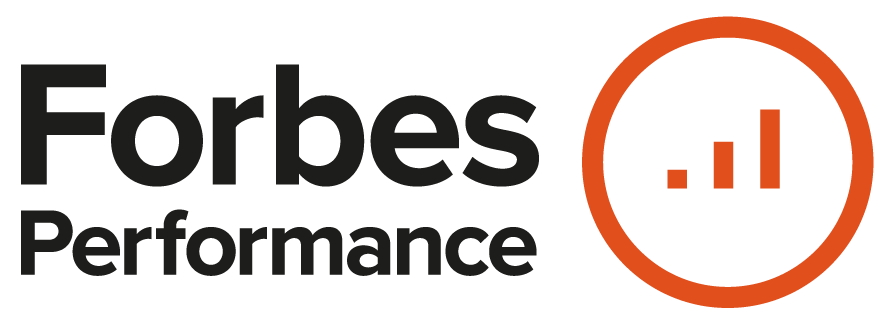 Forbes Performance